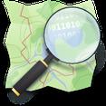 Landkarte Wurgwitz