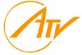 ATV-Seminare