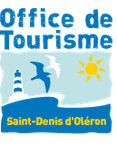 office_tourisme_marennes_oleron