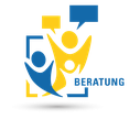 Logo Beratung Charlotte Ramsaier