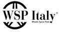 WSP wheels