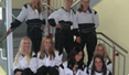 Hostessen / Grid Girls