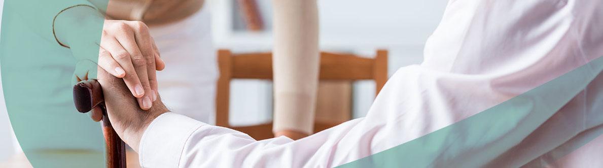 CareCrew Gesundheitsdienste in Neuss Betreuung