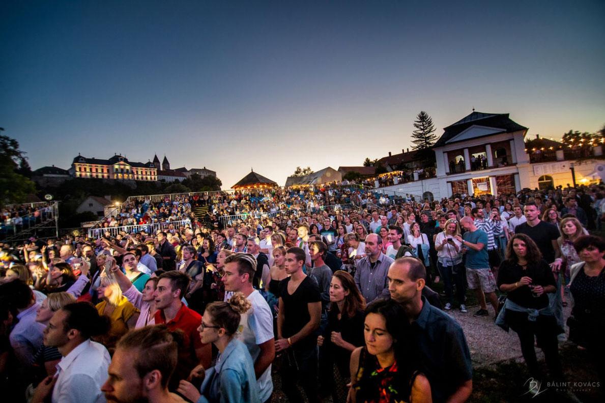 earth-garden-festival-malta-best-summer-music-festivals