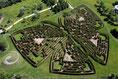 brive_colette_jardin_labyrinthe