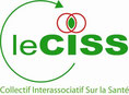 CISS COLLECTIF INTERASSOCIATIF SANTE LMC FRANCE LEUCEMIE MYELOIDE CHRONIQUE CANCER