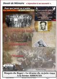 Histoire Eysus et Oloron