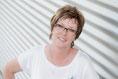 Edith Scheibling Kundenservice / AVOR