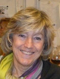 Marinella Fiori Hirsch