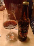 Broughton Ales Dark Dunter
