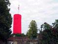 meine Heimatstadt Bielefeld