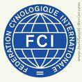 Стандарты FCI