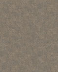 Marburg -Allure 59442
