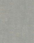 Marburg -Allure 59437