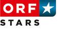Logo ORF Stars