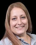 Nadine Pflieger von E Service Stefan Kübler GmbH - Ihr Elektriker aus Wernau