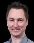 Benjamin Fischer von E Service Stefan Kübler GmbH - Ihr Elektriker aus Wernau