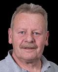 Michael Otto von E Service Stefan Kübler GmbH - Ihr Elektriker aus Wernau