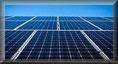 vendita impianti fotovoltaici ENERSTAR
