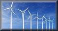 vendita impianti eolici ENERSTAR