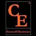 cornwall electronics - trattamento aria