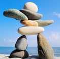 retrouver l'équilibre avec l'association Chrysalide