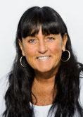 Frau Martina Bergmann