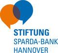 Sparda-Bank Hannover ist Kunde der Systemgruppe.