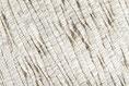 Lido 73 - Gris clair nacré