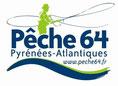 Site Pêche 64
