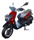 CLICK HERE FOR MADDOG 50cc CATALOG