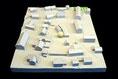 Neubau der städtischen Bücherei Freilassing  © KNAUER ARCHITEKTEN