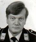 Dieter W. 29.11.