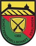 Logo der Schützengesellschaft Esslingen