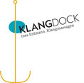 Klangdock - Klangmassagen in Hamburg-Ottensen