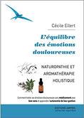 L'équilibre des émotions douloureuses, Pierres de Lumière, tarots, lithothérpie, bien-être, ésotérisme
