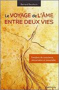 Le voyage de l'âme entre deux vies, Pierres de Lumière, tarots, lithothérpie, bien-être, ésotérisme