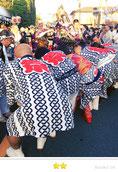 ともチンっ♪さん: 相之川日枝神社例大祭