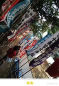 svanejyuさん: 十条冨士神社大祭