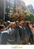 ともチンっ♪さん: 神田祭