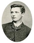 Ludwig Siebert