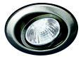LED Einbauleuchtenset Diva für Deckenausschnitt von 61 bis 70mm