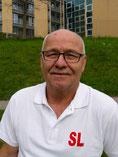 Gerhard Poglits