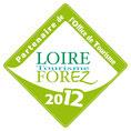 cliquer sur ce logo pour accéder au site Loire_Forez