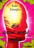 La aptitud mental realista