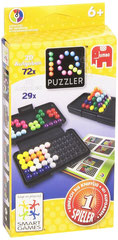 comprar puzzle con ingenio IQ Puzzler  invertirenfamilia.com
