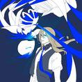 タクトとレスポール/SRX