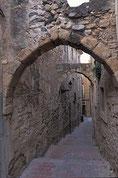 короли Арагона, история Каталонии, цистерианские монастыри, замки Каталонии, дворцы Арагона,