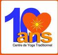 yoga à Tours avec Sonia Djaoui - Centre de Yoga Traditionnel de Tours
