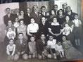 Famiglia Scarcella(i)